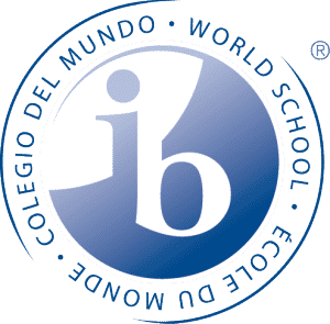 ib-world-school-logo-1-colour-300x295-300x295.png