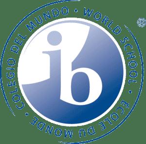 ib-world-school-logo-1-colour-300x295.png