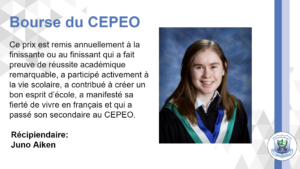 cepeo-300x169.png